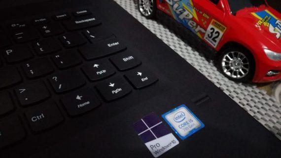 4 Tempat Jual Laptop Bekas Agar Lekas Laku