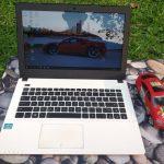 Tips Jual Laptop Bekas di Internet, Nomor 2 Hits Banget